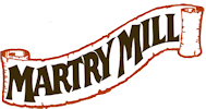 Welcome to Martry Mill